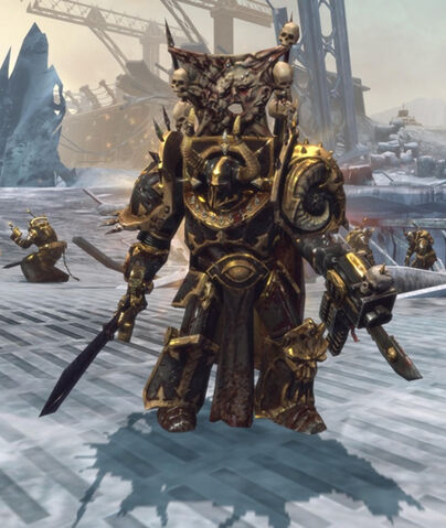 File:Chaos Terminator Lord DOW2.jpg