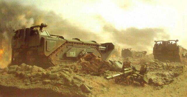File:Sector 46-42 Gorgons.jpg