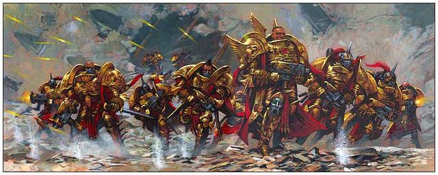 File:Art custodes marines Full.jpg