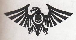 File:Custodesflag1.jpg