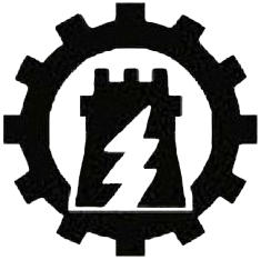 File:Ordo Reductor Icon2.png