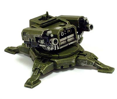 File:Tarantula Heavy bolter by Forge World.jpg
