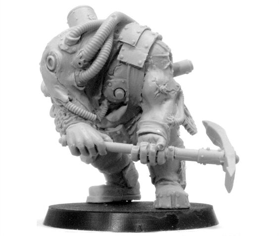 File:Ogryn Berserker with Pick.jpg