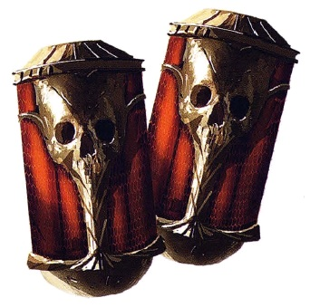 File:Psyk-Out Grenades.jpg