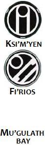 File:Third Sphere Sept Icons.jpg