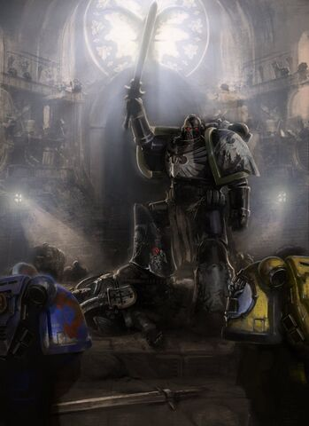 File:Warhammer-40000-фэндомы-art-красивые-картинки-749157.jpeg
