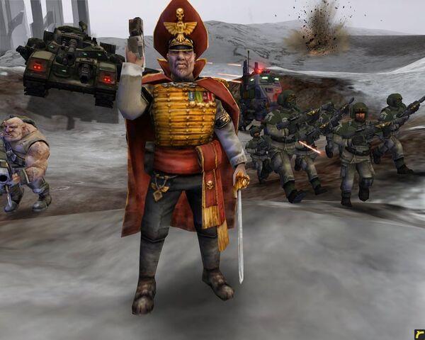 File:27596 warhammer-40-000---dawn-of-war---winter-assault.jpg