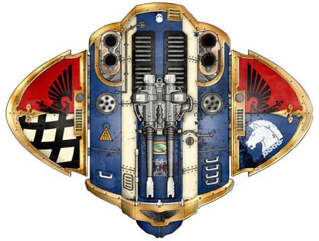 File:Knight Paladin Ever-Stalwart (top).jpg