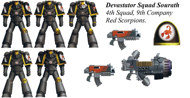File:Devastator Squad Sourath.png