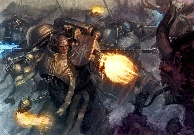 File:Grand Master combat.jpg