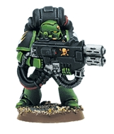 File:Space Marine Muti-Melta.jpg
