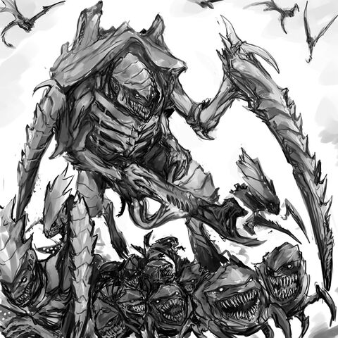 File:Tyranid attack1.jpg