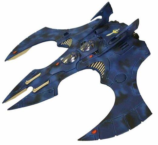 File:Alaitoc Phoenix Bomber.jpg