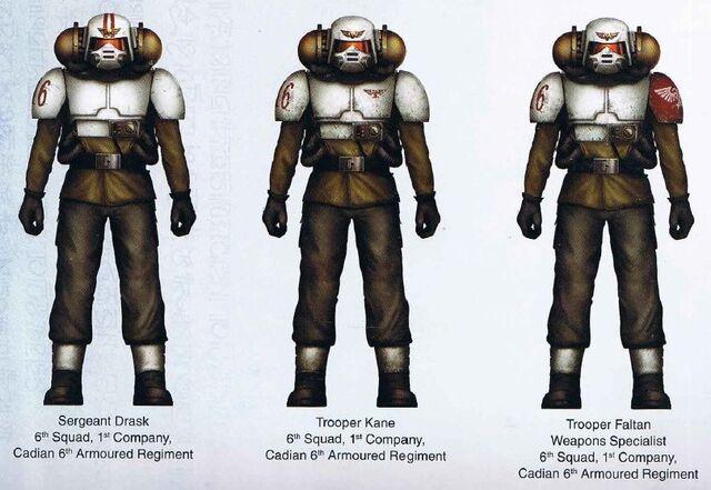 File:CadianShockTroopersWinterGear.JPG