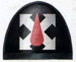 File:FT 3rd Co Aslt Badge.jpg
