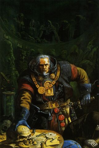 File:Inquisitor Grundvald, Xenoscourge of Helschen.jpg