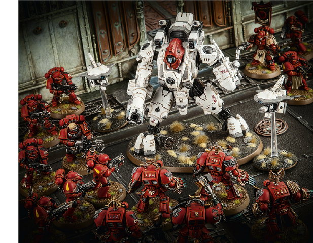 File:Blood Angels VS Ghostkeel.png