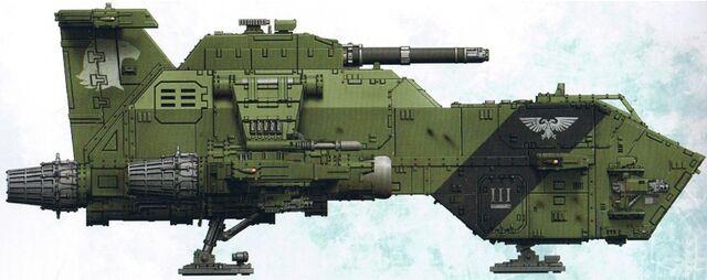 File:Raptors Thunderhawk.jpg