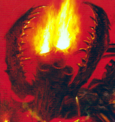 File:HarvesterCannon00.png