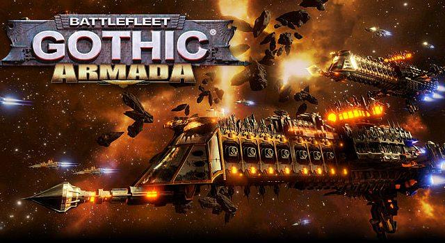 File:Battlefleet gothic Armada.jpg