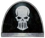 Silver Skulls Livery
