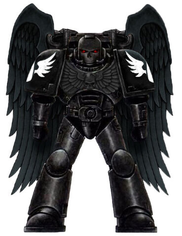 File:Blood Angels Erelim.jpg