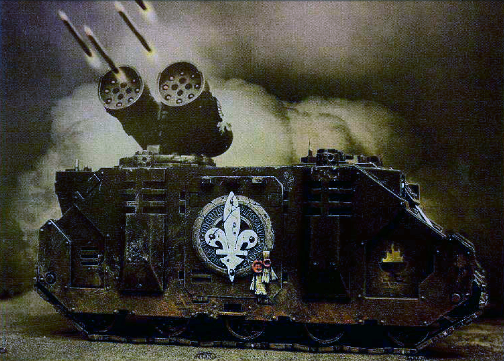 http://vignette3.wikia.nocookie.net/warhammer40k/images/4/44/Exorcist01.png/revision/latest?cb=20120408121706
