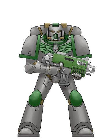 File:Iron Furies troop.jpg