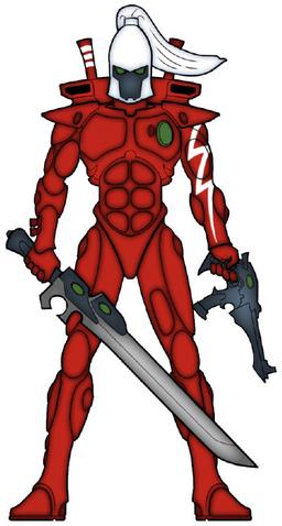 File:SH Guardians Clan Marking 1.png