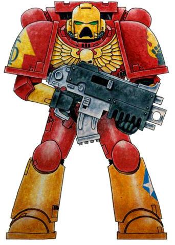 File:Fire Lord Tact Marine.jpg