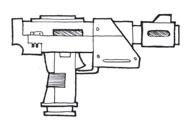 File:Autopistol2.jpg