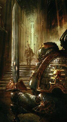 File:Watch fortress erioch by columbussage.jpg