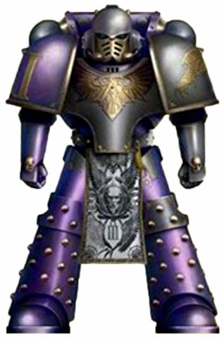 File:EC Mk IV Maximus Armour.jpg