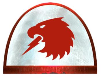 File:Storm Hawks Livery.jpg