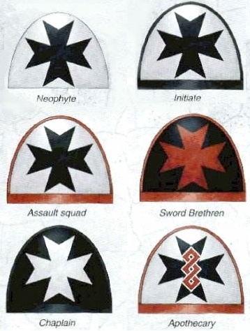 File:Black Templars Insignia.jpg
