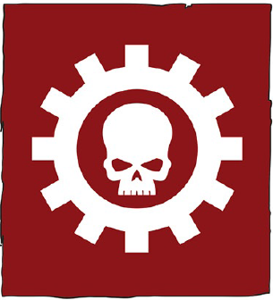 File:Mars Skitarii Icon.png