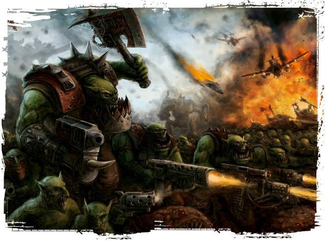 File:Ork Society war.png