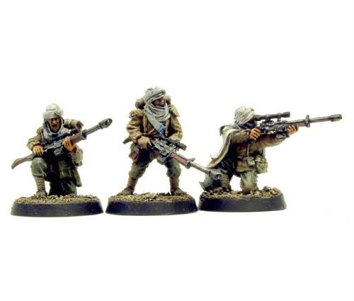 File:Tallarn Sniper Team.jpg