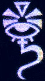 File:Mymeara Rune.png