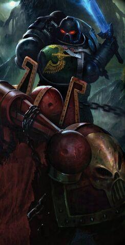 File:DA Deatwatch vs. Chaos Legionnaire.jpg