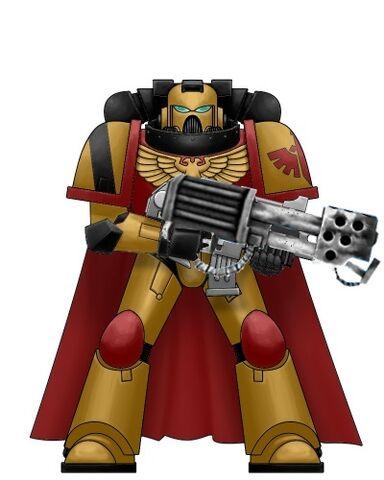 File:II Devastator - Heavy Flamer.jpg