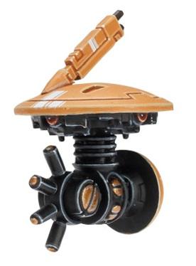 File:Pulse accelerator drone.jpg