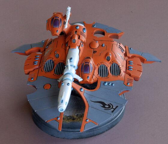 File:Yme-Loc Cobra 3.jpg