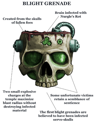 File:Blight Grenade Schematic.png