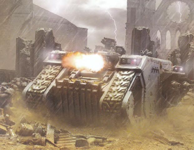 File:Land Raider Phobos 2.png