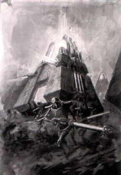 Monolith1a