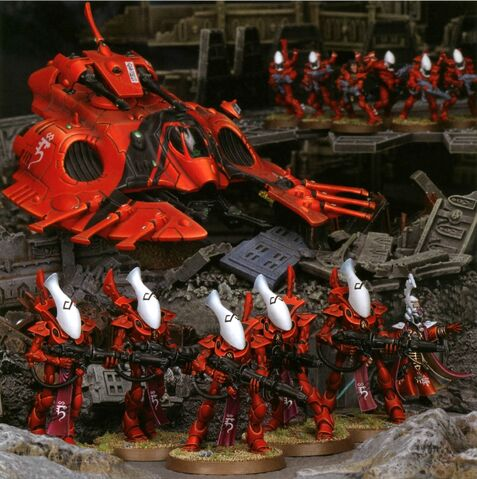File:SH Wraithguard Wave Serpent.jpg
