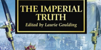 The Imperial Truth (Anthology)