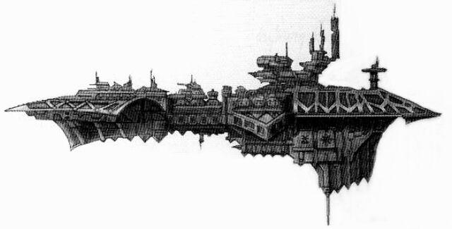 File:Hellbringer Planetary Assault Ship.jpg