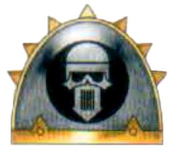 File:Iron Warriors SP.jpg